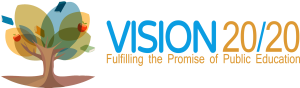 LogosIcons_Vision2020LogoTransparent