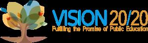 LogosIcons_Vision2020LogoTransparent
