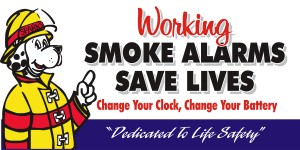 Working-Smoke-Detectors1