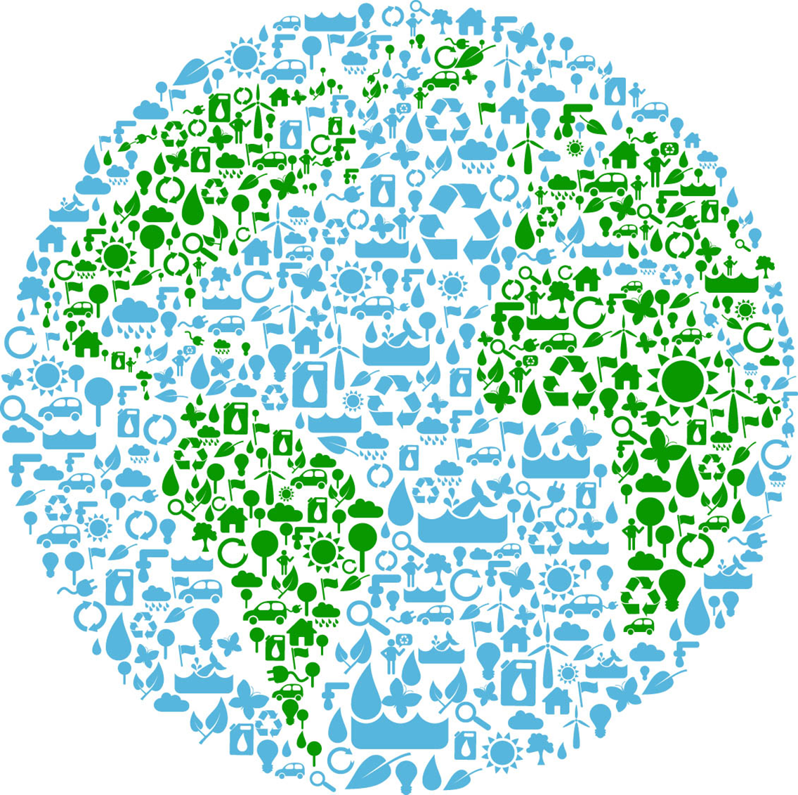 Celebrate The 45th Earth Day This April 22 One Voice Illinois