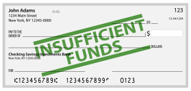 insufficientfunds20-1902x913
