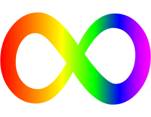 776px-Autism_spectrum_infinity_awareness_symbol.svg