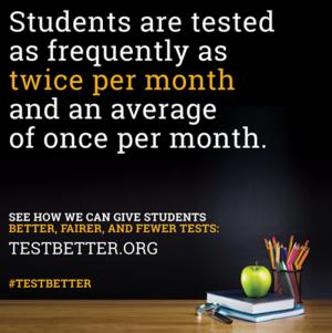 TestBetter-Promo1