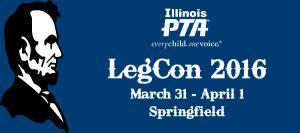 LegCon 2016 02-2