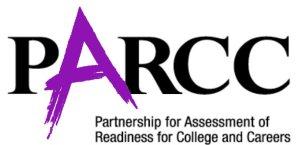 parcc-logo-purplejpg-54a6aed43765c4b0