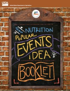 team-nutrition-events-booklet-cover