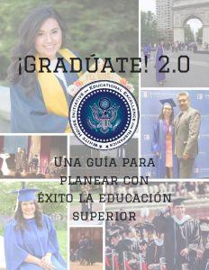 graduate-2-0-cover-spanish