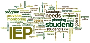 iep-word-cloud