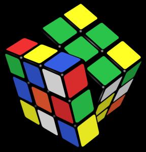 rubiks_cube-svg