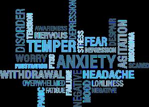 anxiety-1337383_960_720-2