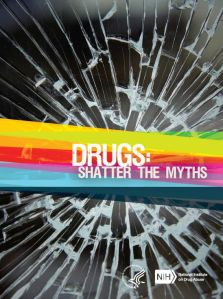 drugs-shatter-the-myths-cover