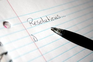 resolutions-list-600x400