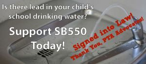 sb550-fountain-signed