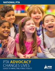 pta-advocacy-chagnes-lives-cover